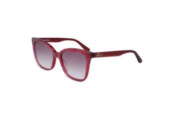 Солнцезащитные очки Karl Lagerfeld KL 988 133