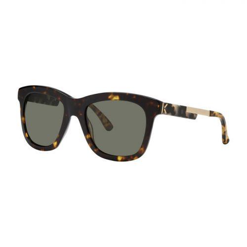 Солнцезащитные очки Kenzo KZ 3183 C01