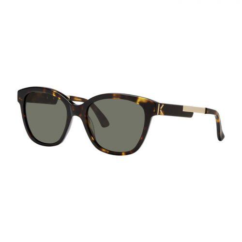 Солнцезащитные очки Kenzo KZ 3189 C03