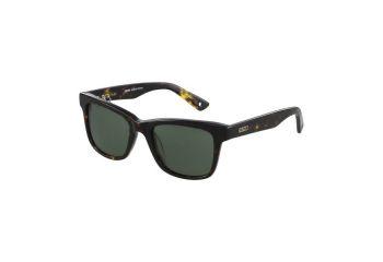 Солнцезащитные очки Kenzo KZ 3195 C02