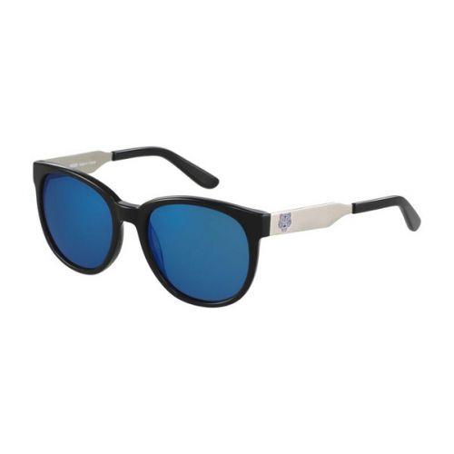 Солнцезащитные очки Kenzo KZ 3200 C01