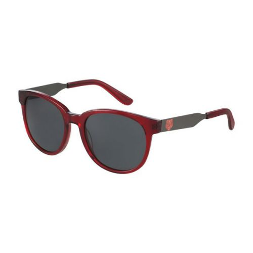 Солнцезащитные очки Kenzo KZ 3200 C02