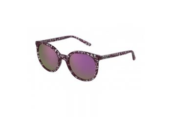Солнцезащитные очки Kenzo KZ 3202 C02