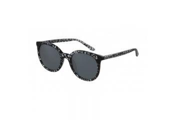Солнцезащитные очки Kenzo KZ 3202 C03