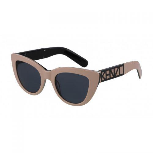 Солнцезащитные очки Kenzo KZ 3204 C02