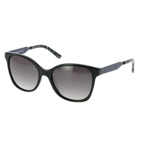 Солнцезащитные очки Kenzo KZ 3217 C02
