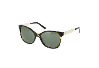 Солнцезащитные очки Kenzo KZ 3217 C03