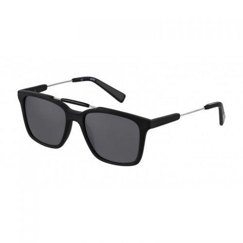 Солнцезащитные очки Kenzo KZ 5107 C01