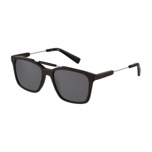 Солнцезащитные очки Kenzo KZ 5107 C02