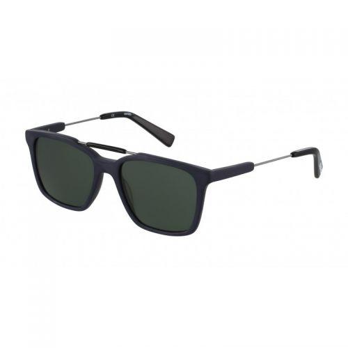 Солнцезащитные очки Kenzo KZ 5107 C03