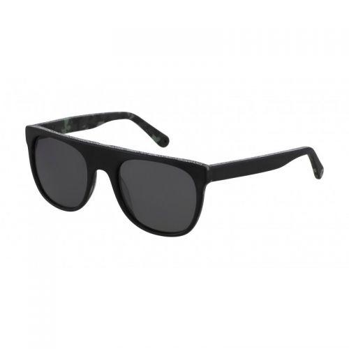 Солнцезащитные очки Kenzo KZ 5109 C01