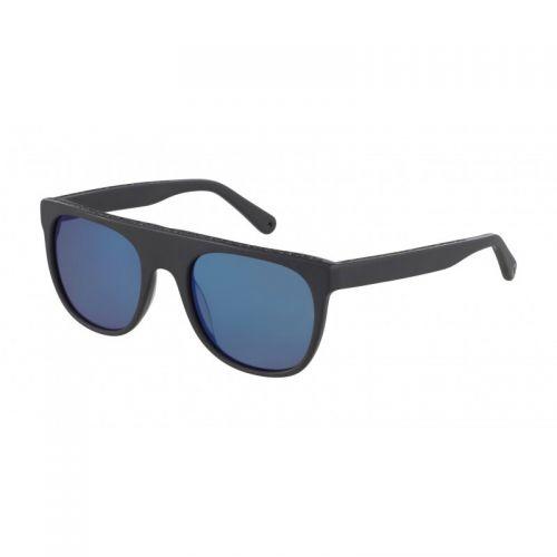 Солнцезащитные очки Kenzo KZ 5109 C02
