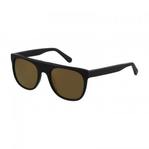Солнцезащитные очки Kenzo KZ 5109 C03