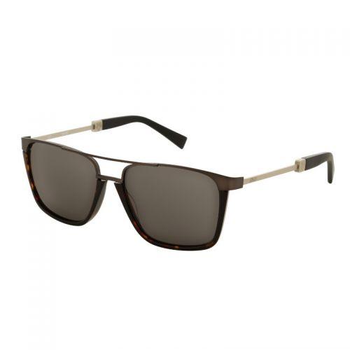 Солнцезащитные очки Kenzo KZ 5122 C02