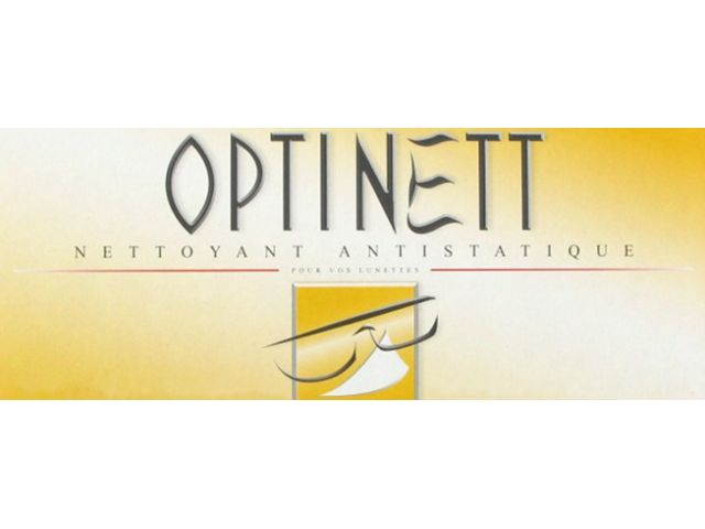 Optinett