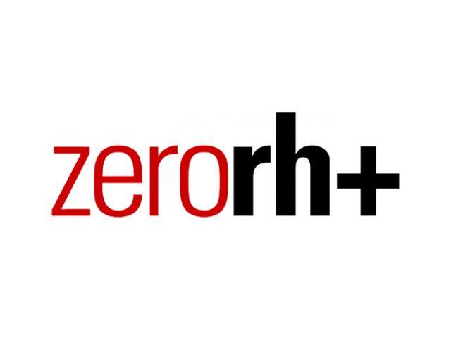 ZeroRH+