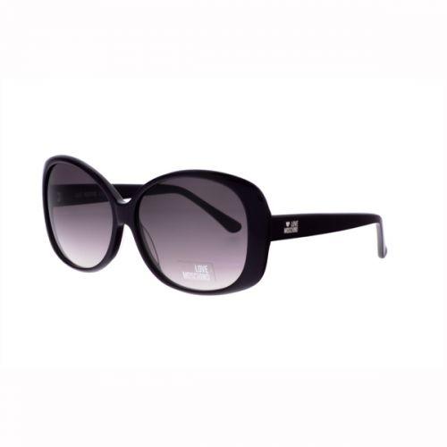 Солнцезащитные очки Love Moschino ML 518 03