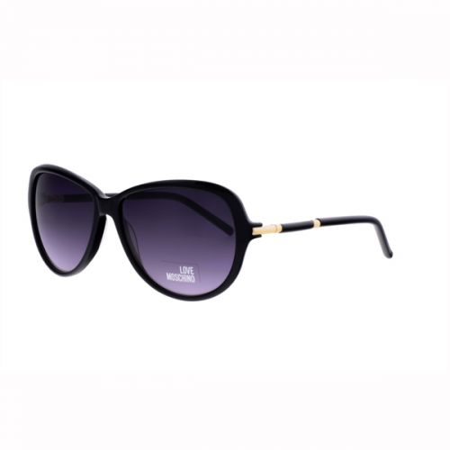 Солнцезащитные очки Love Moschino ML 519 01