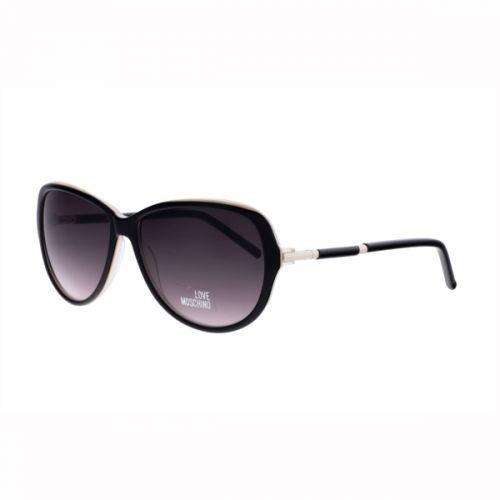Солнцезащитные очки Love Moschino ML 519 02