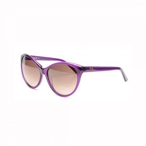 Солнцезащитные очки Love Moschino ML 520 03