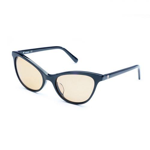 Солнцезащитные очки M Missoni MM 671 01