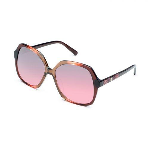 Солнцезащитные очки M Missoni MM 673 03