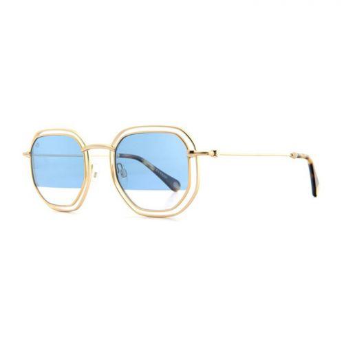 Солнцезащитные очки Mariano Di Vaio MD 507 02