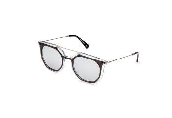 Солнцезащитные очки Mariano Di Vaio MD 509 01