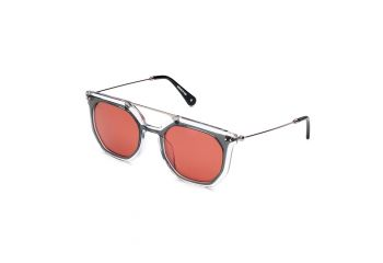 Солнцезащитные очки Mariano Di Vaio MD 509 03