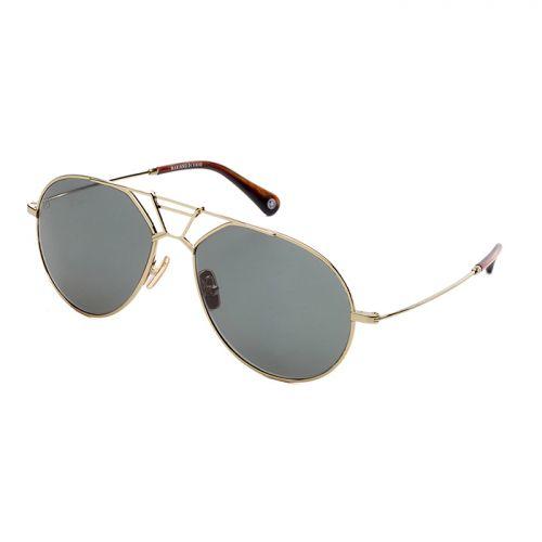 Солнцезащитные очки Mariano Di Vaio MD 510 01