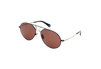 Солнцезащитные очки Mariano Di Vaio MD 510 02