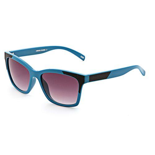 Солнцезащитные очки Mario Rossi MS 01-347 20P