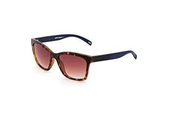 Солнцезащитные очки Mario Rossi MS 01-347 50P