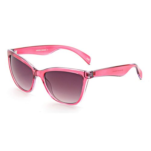 Солнцезащитные очки Mario Rossi MS 01-350 13P