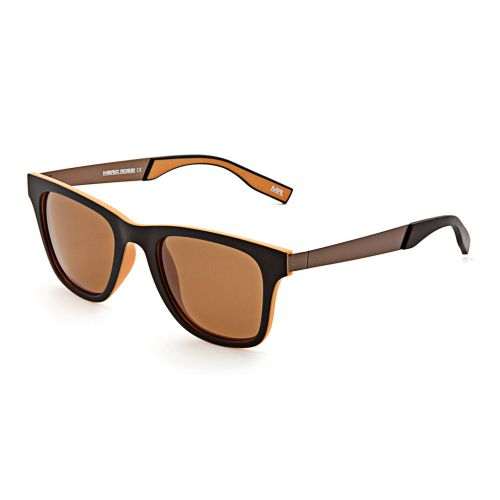 Солнцезащитные очки Mario Rossi MS 01-355 08P