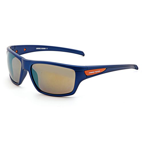 Солнцезащитные очки Mario Rossi MS 01-361 44P