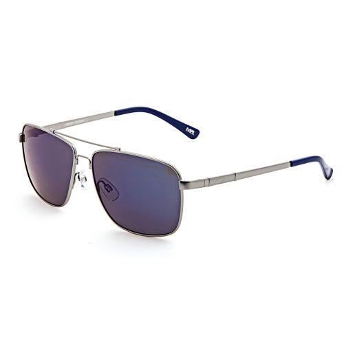 Солнцезащитные очки Mario Rossi MS 01-373 06