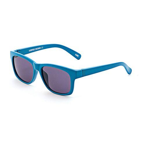 Детские солнцезащитные очки Mario Rossi MS 12-064 20P