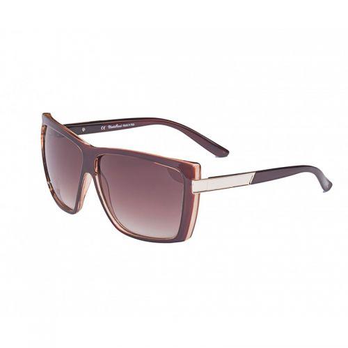 Солнцезащитные очки Mario Rossi MS 01-275 08P