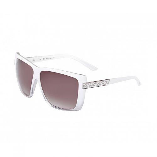Солнцезащитные очки Mario Rossi MS 01-275 31P