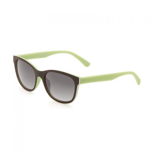 Солнцезащитные очки Mario Rossi MS 01-378 08P