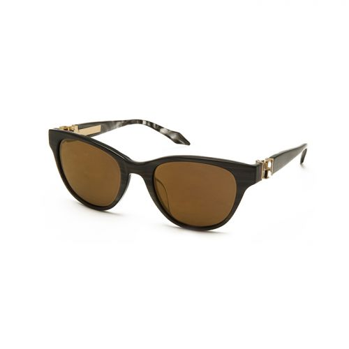 Солнцезащитные очки Mila ZB MZ 525 04