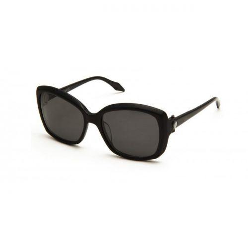 Солнцезащитные очки Mila ZB MZ 536 01