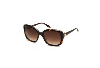 Солнцезащитные очки Mila ZB MZ 536 02