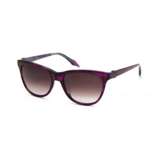 Солнцезащитные очки Mila ZB MZ 538 03