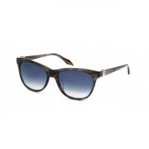 Солнцезащитные очки Mila ZB MZ 538 04