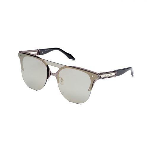 Солнцезащитные очки Mila ZB MZ 550 02