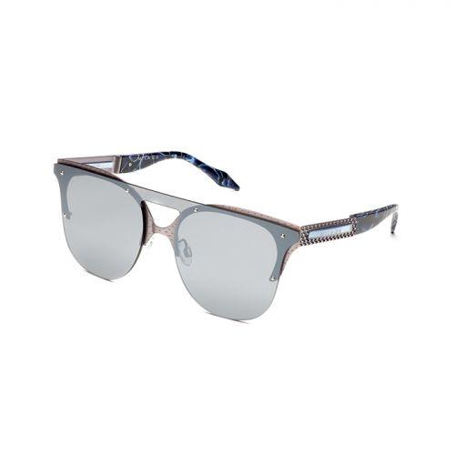 Солнцезащитные очки Mila ZB MZ 550 04