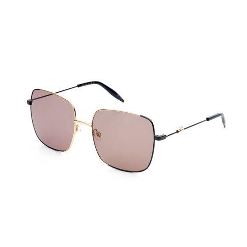 Солнцезащитные очки Mila ZB MZ 557 01