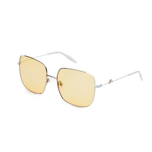 Солнцезащитные очки Mila ZB MZ 557 02